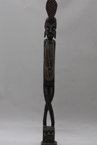 Dřevěná postavička. 1 muž  2 žena f24a7e47b4