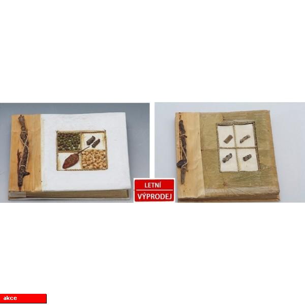 album 19 cm  3824656333