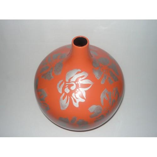 Váza - keramická