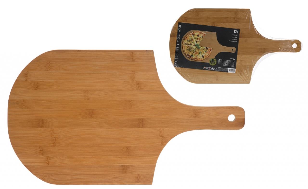 Tác na pizzu 53 x 30 cm