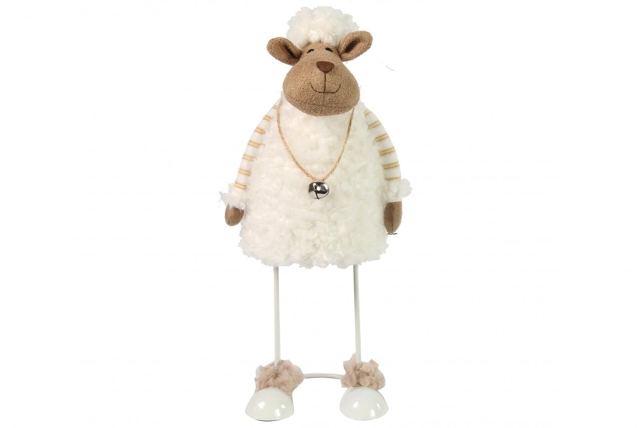 Ovečka Dorsey stojící L (115857 036 762888 L ovečka Dorsey)