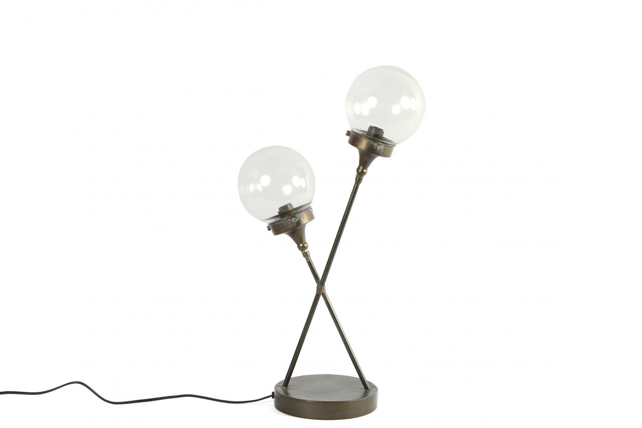Stojací lampa Alain S (117879 *036 771377 S stojací lampa)
