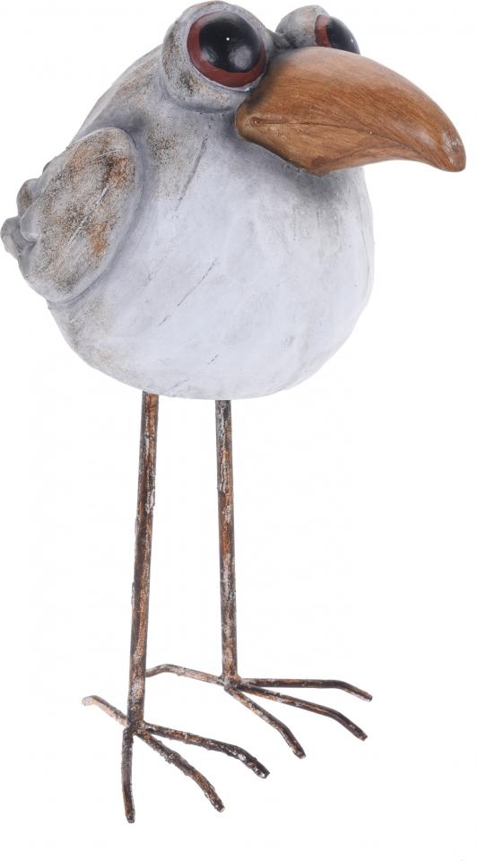 Pták Happy 46,5 cm