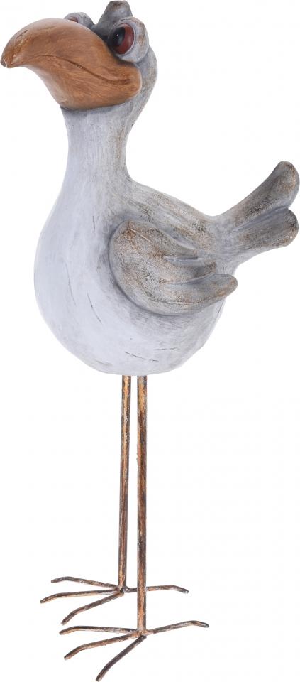 Pták Happy 69 cm
