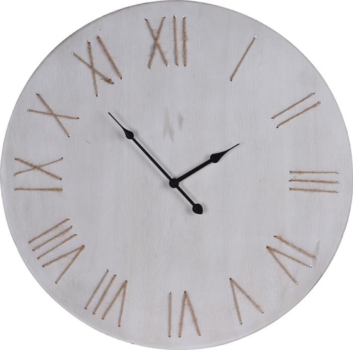 Nástěnné hodiny 60 cm